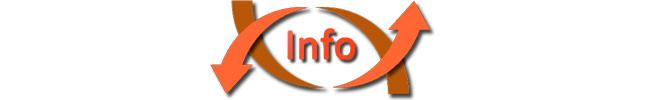 Portada Com. Info