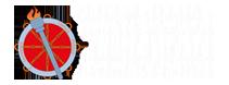 Logo_colegio